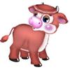 Картинки по запросу аватар бычок фото